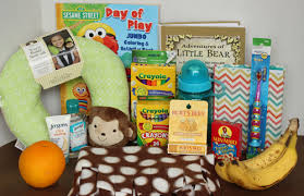 cheer up care package take them a meal simplifying meal coordination so friends