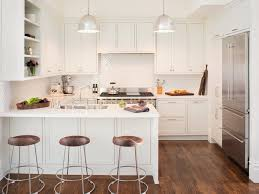 White Tile Backsplash Kitchen Herringbone Tile Backsplash Sink Faucet White Tile Backsplash