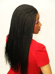 senegalese twist back and side view 1000 ideas about senegalese