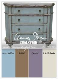 Painted Accent Table Hand Painted Accent Chest Foter