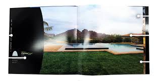 Photo Coffee Table Books Coffee Table Book Printing Self Publish Your Work With Printninja