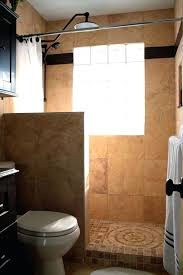 bathroom wall lights australia bathtub with glass half craftsman