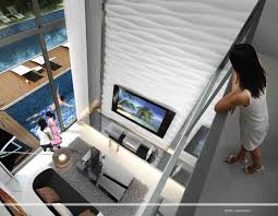 d13 daisy suites daisy road singapore new property launches