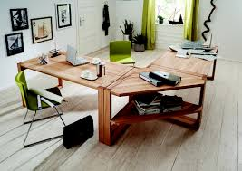 Kleiner Schreibtisch Eiche Schreibtisch Eiche Dansk Design Massivholzmöbel