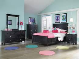 bedroom set full size magnussen home furnishings inc home furniture bedroom