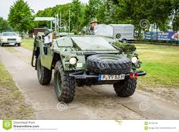 military vehicles military vehicles volvo l3304 1963 editorial stock photo image