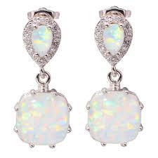 types of opal healing crystal handbook fire opal
