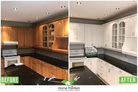what of paint to use inside kitchen cabinets kitchen week how to paint kitchen cabinets made of pvc