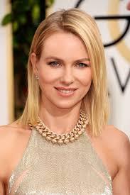the blonde short hair woman on beverly hills housewives naomi watts hollywood estrellas exit pinterest naomi