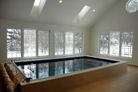 indoor swimming pools indoor pools