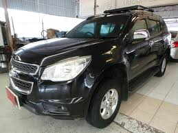 used lexus for sale in delaware used cars for sale in pattaya pattayacar4sale com