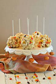 47 best popcorn thanksgiving ideas images on popcorn