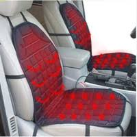 toyota camry uk dropshipping seat covers for toyota camry uk free uk delivery on