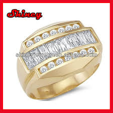 saudi gold wedding ring white gold emerald saudi arabia gold wedding ring price view