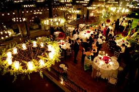 Hamptons Wedding Venues Wedding Photography Antigua Guatemala