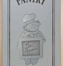 etched glass pantry doors etched glass pantry door page 3 of 7 sans soucie art glass