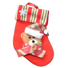 christmas stockings 6 pcs free shipping 70 off today u2013 www