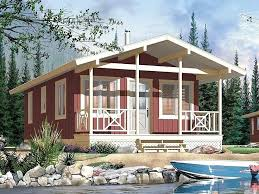 small vacation cabin plans small vacation home stunning design ideas small house plans and
