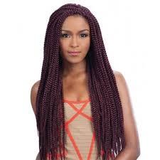 best hair for crochet braids freetress braid medium box braid crochet braid top hair wigs