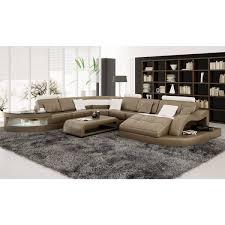 grand canapé angle mignon canape angle design concernant grand canapé d angle design