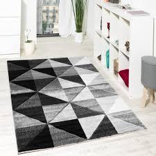 teppich design modern kreative bilder für zu hause design
