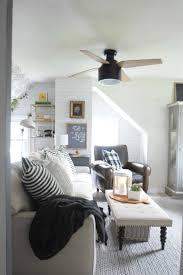 Designer Ceiling Fans by Modern Ceiling Fans