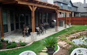 Vinyl Patio Cover Materials by Backyard Patio Cover Kits Full Size Of Patio Cover Metal Roofing
