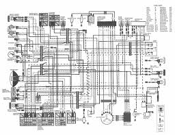 cl72 wiring diagram honda cl wiring diagram wiring diagram and