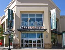 Barnes And Noble Connecticut Barnes And Noble Ct Barnes Noble Booksellers Newspapers
