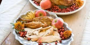 thanksgiving turkey glaze grilled turkey with maple southern comfort glaze oregonian recipes