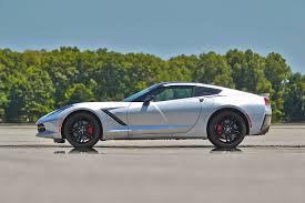 corvette z51 vs z06 2018 chevrolet corvette stingray vs z06 petalmist com