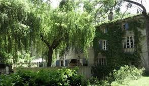 chambre hote aude chambres d hôtes à vendre dans un moulin carcassonne aude