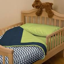 bedding sets and matching curtains bedding ideas splendid matching