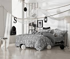 bedroom bed comforter set cool beds bunk with slide ikea white
