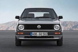 1991 volkswagen fox volkswagen golf generations cartype