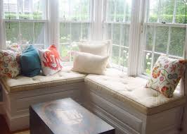 Corner Seating Bench Bench Seating Kitchen Dining Banquette Seating For Minimizes Of