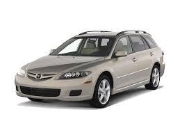 mazda car value 2007 mazda mazda5 reviews and rating motor trend