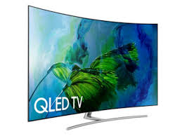 black friday deals 2017 best buy hdtv samsung deals deals on tvs phones laptops u0026 more samsung us