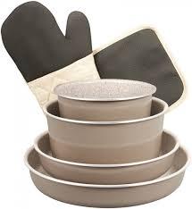 batterie cuisine induction pas cher phénoménal batterie de cuisine tefal induction pas cher batterie