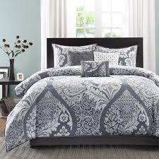 bedroom kohls bedding sets queen madison park bedding lane