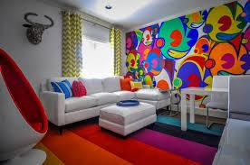 kid bedroom design houston kids room designers design firm