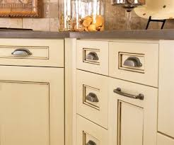 Paint Over Kitchen Cabinets Decor Disputes Can You Really Make Over Kitchen Cabinets In A