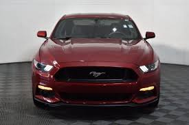 2016 ford mustang 2016 ford mustang gt 2d coupe near nashville 1fa6p8cf9g5210359