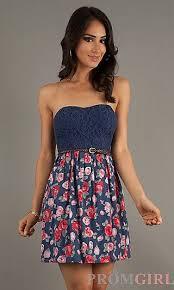 80 best summer dress images on pinterest cute dresses clothes