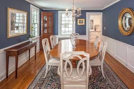 wainscoting for dining room wainscoting in dining rooms photos very similar to my dining room