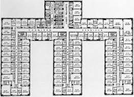28 typical hotel floor plan st george hotel rehab of a
