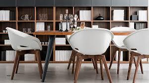 cuisine schmidt valence meuble luxury magasin de meuble valence magasin de meuble