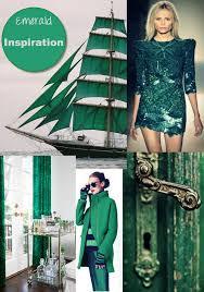 Emerald Green Home Decor Emerald Green