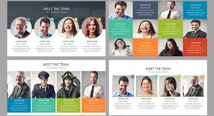 annual report ppt template 12 powerpoint templates for annual report desiznworld
