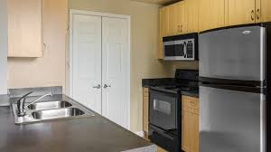 awesome studio apartments orange county luxury home design cool on